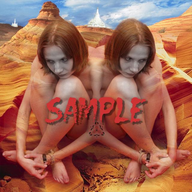 Cover обложки для дисков